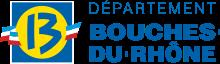 Bouches-du-Rhone_(13)_logo_2015