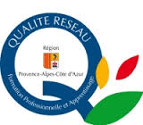 Qualite-RESEAU