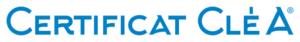 clea-logo-ligne