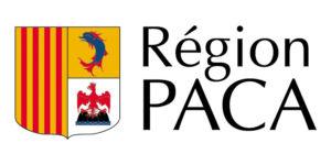 logo_regionpaca